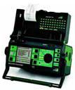 Alva Volta Electrotechniek VOF